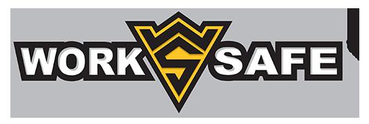 WorkSafe Company