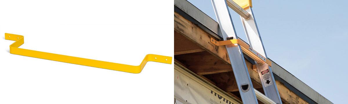 470605-double-rail-shallow-bracket