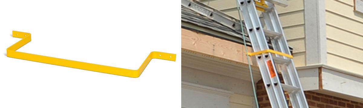 470615-double-rail-deep-bracket