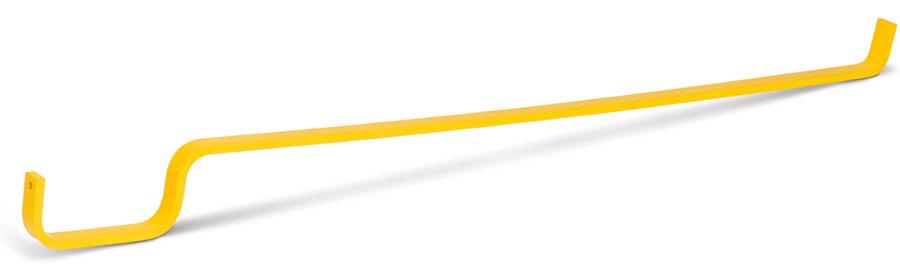 470635-Ladder-Rung-Hook