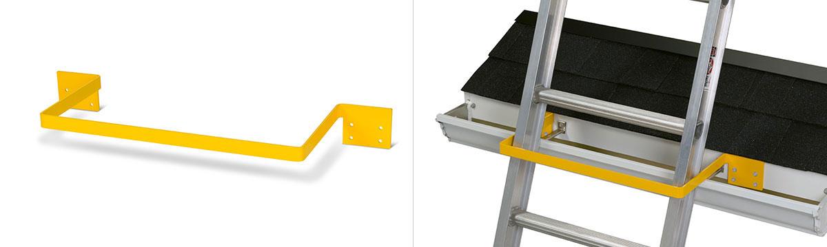 470655-double-rail-shallow-gutter-bracket