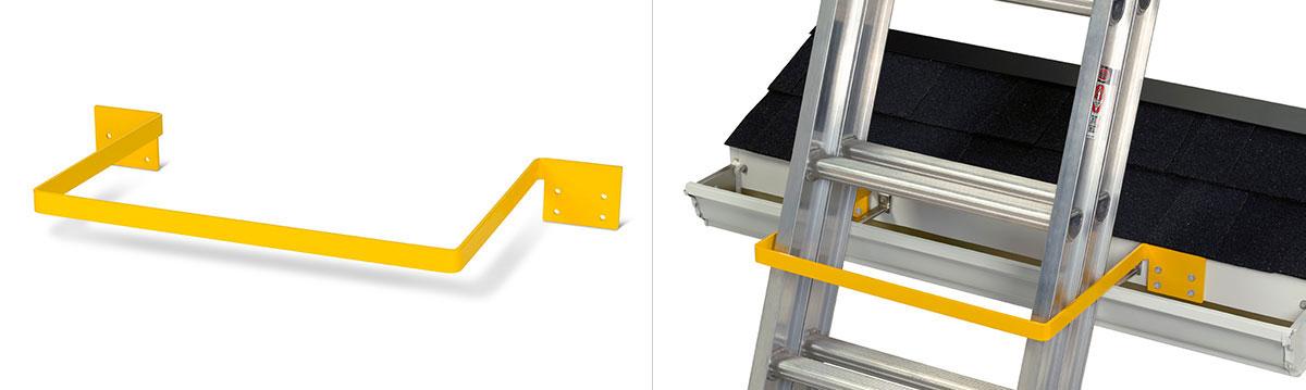 470665-double-rail-deep-gutter-bracket