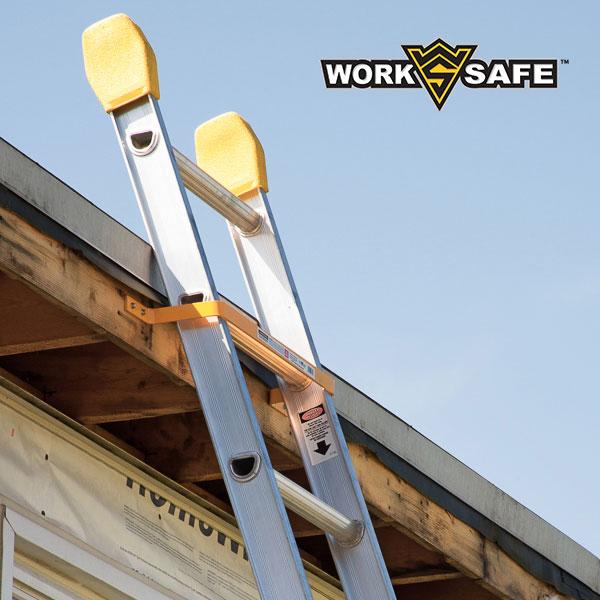 aside-ladder-brackets