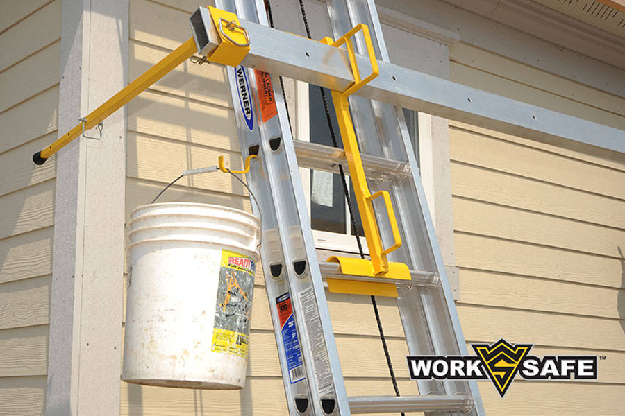 aside-ladder-bucket-hook