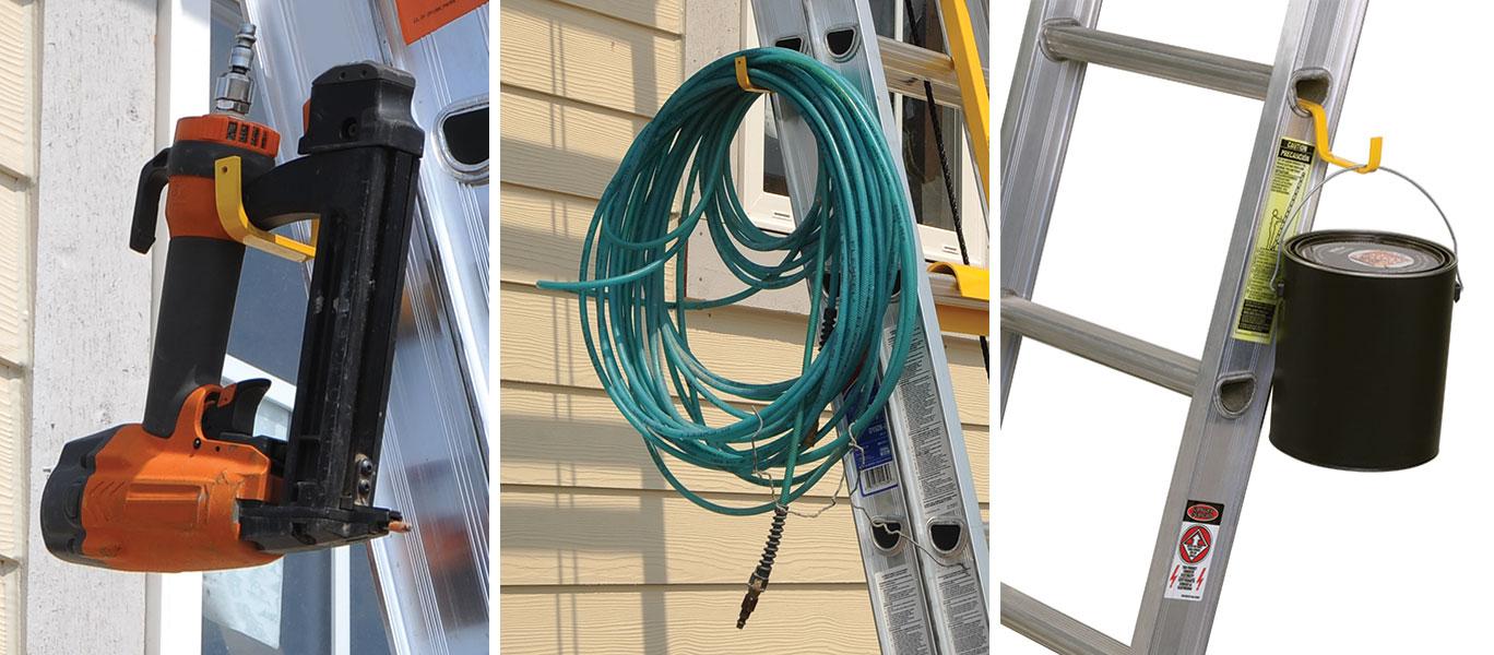 ladder-hook-in-use
