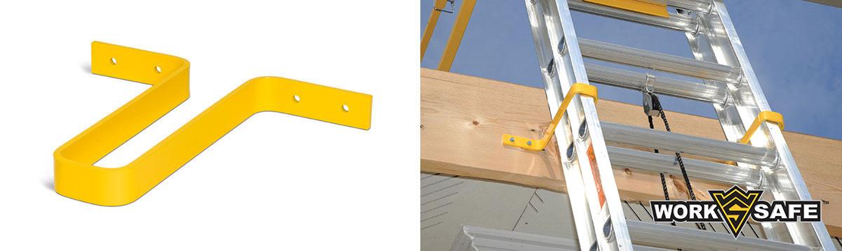 470610-single-rail-deep-bracket-fixed