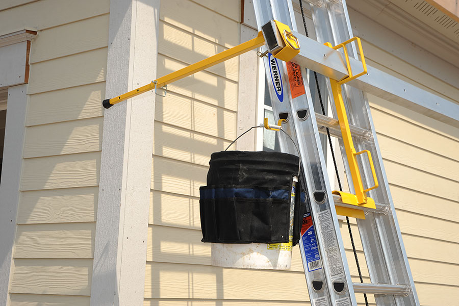 ladder-run-hook-fixed